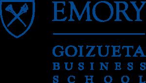 Emory University's Goizueta Business School